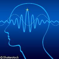 Resultado de imagen para icono alto rango ondas